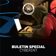 Buletinul Special Cyberint
