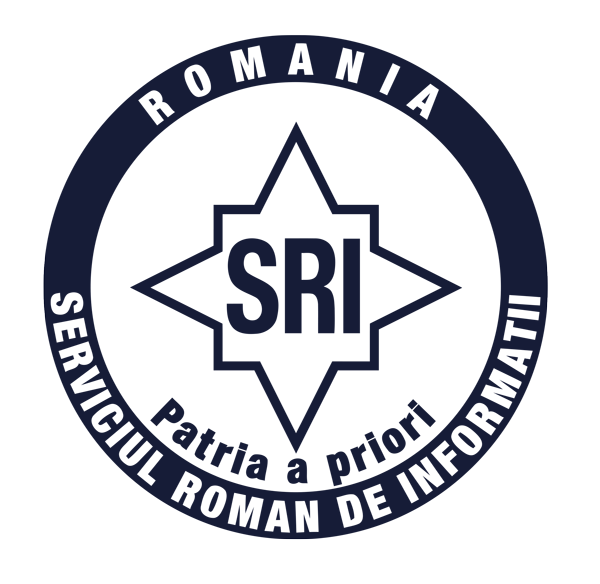 SRI-Cyberint